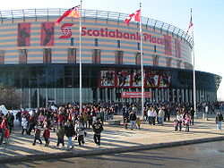 Scotiabankplaceottawa.JPG