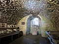 Scotland - Urquhart Castle - 20140424130541.jpg