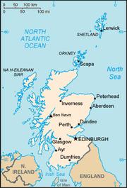 skocia 180px-Scotland_map