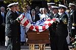 Scott Carpenter funeral 140102-F-IQ437-109.jpg