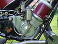 Scott Flying Squirell 1927 motorblok.jpg
