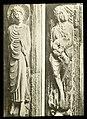 Sculpture romane en Espagne - J-A Brutails - Université Bordeaux Montaigne - 2413.jpg