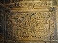 Sculptures inside Jain temple, Chittorgarh Fort 26.jpg