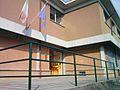 Scuola media di Lovere - panoramio.jpg