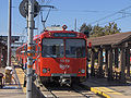 Sd tramway to tijuana oldtown station.jpg