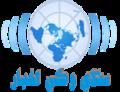 Sd wikinews logo.png