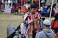 Seafair Indian Days Pow Wow 2010 - 011.jpg