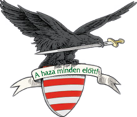 Seal of AH,NBSZ,IH..png