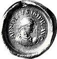 Seal of Arnulph of Carinthia (896).jpg