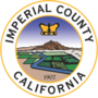 Seal of Imperial County, California.png