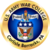 Seal of the United States Army War College.png