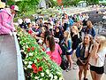 Sean Banan-fans på Skansen.jpg