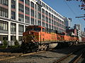Seattle - American Can Company Building and train.jpg