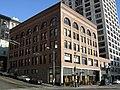 Seattle - Collins Block 01.jpg