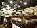Seattle Fremont Library 04.jpg