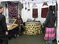 Seattle Hempfest 2007 - 044.jpg