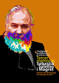 Sebastià Salellas Memorial Poster.jpg