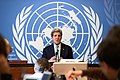 Secretary Kerry Holds News Conference Following Address to UN Human Rights Council in Switzerland (16668081046).jpg