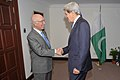 Secretary Kerry Meets Pakistani NSA Aziz.jpg