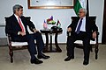 Secretary Kerry Meets With Palestinian Authority President Abbas (11342303563).jpg