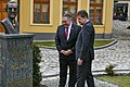 Secretary Pompeo Meets With Slovak Foreign Minister Lajcak - 47019234262.jpg