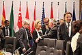 Secretary Tillerson Chats With EU High Representative Mogherini at the G-20 Foreign Ministers' Meeting in Bonn (32949410015).jpg