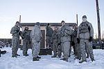 Security Forces Airmen fire the M240B machine gun 161027-F-YH552-016.jpg
