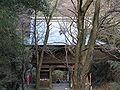 Sefukuji sanmon2.jpg