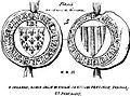Segell-joana-I-napols-1346-comtessa-provença-plom.jpg