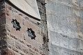 Segrada Familia 2016-393.jpg