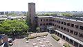 Seijoh University.jpg
