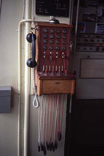 File:Seinhuis Zuidbroek telefoon.jpg