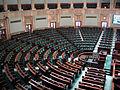 Sejm 433.jpg