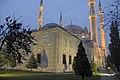 Selimiye Mosque 2405.jpg