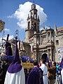 Semana Santa Hinojosa 2008.jpg