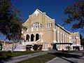 Seminole Heights United Methodist Church.jpg