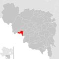 Semmering im Bezirk NK.PNG