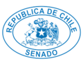 Senado de Chile.png