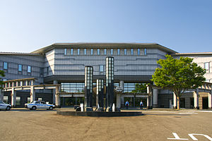 Sendai international center03s3200.jpg