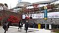 Seoul-metro-Sindorim-station-entrance-1-20181121-093808.jpg