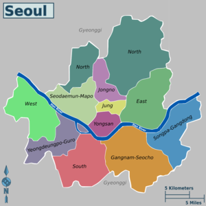 Seoul districts png.png