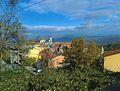 Sepino, vista desde arriba.jpg