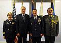 Serbia ambassador office call 150714-Z-DZ751-007.jpg
