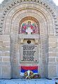 Serbian Cenotaph Zeitenlik 8.jpg