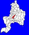 Serdiana Mappa.PNG