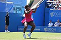 Serena Williams Eastbourne (85).jpg
