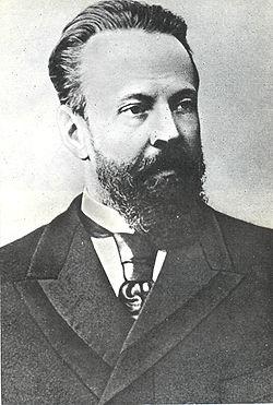 Sergei Yulyevich Witte 1905.jpeg