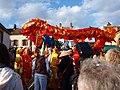 Sergines-FR-89-carnaval 2019-chenille dragon-02.jpg