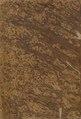 Sermones predicados por D. Amaro de Espinosa que fue un loco, que floreció en Sevilla, siendo Arzobispo en dicha ciudad el Exmo. Sr. Dn. Ambrosio Spinola y Guzmán los quales sermones se copiaron de (IA A331200).pdf