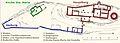 Serravalle Plan.jpg
